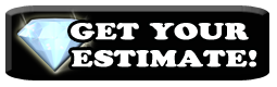 Get your Free Roofing Estimate from Rock Roofing near Mill Creek, WA